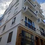 Bán khách sạn Quận Tân Bình giá rẻ 13 x 27m có 45 phòng khách sạn tiêu chuẩn 3 sao
