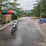 ĐẤT VUÔNG CHUẨN ĐẸP-Lý Tế Xuyên-Trung Tâm Thành phố mới Thủ Đức-BỀ NGANG 5M