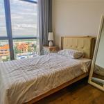The Nassim căn hộ 3PN, 111m2 full nội thất, view sông cho thuê