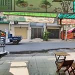 Cần sang mặt bằng Kinh doanh 3,6x12 Mặt tiền Bế Văn Đàn P14 Q Tân Bình
