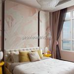 Mở bán căn Penthouse Vista Verde 5PN, 417m2, nội thất cực đẹp