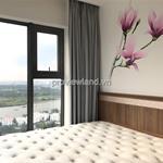 Thuê căn hộ Gateway Thảo Điền quận 2 với 4PN, 142m2 có nội thất