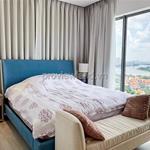 Cần bán căn hộ Gateway 4PN, 143m2 full nội thất, view sông
