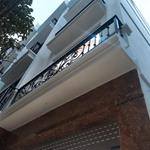 Bán nhà siêu đẹp Vĩnh Phúc, Hoàng Hoa Thám, Ba Đình, 36m, 5 tầng, mt 4m, giá 3 tỷ 900 triệu , .