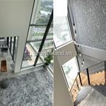Gateway Thảo Điền căn hộ Duplex 4PN, 250m2 nội thất sang trọng
