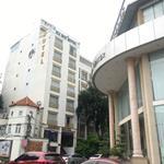Bán nhà đường 10m Nguyễn Thái Bình, P.4, Tân Bình, DT: 7 x 25m, 3 lầu, giá: 25 tỷ TL