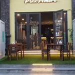 Cần Sang Gấp: Do không có thời gian quản lý quán Pizza,trung tâm Thảo Điền, Quận 2