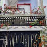 Cho thuê nhà NC 1 trệt 2 lầu Full nội thất hẻm 137 Phan Anh P Bình Trị Đông Q BTân giá 10tr/th