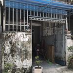 Cho thuê nhà NC 1 trệt 1 lầu 90m2 HXH tại Võ Văn Vân Vĩnh Lộc B BChánh giá 5tr/th