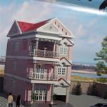 Chính chủ cho thuê đất và nhà mặt tiền 145 Đỗ Xuân Hợp P Phước Long B Q9