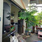 Cho thuê căn hộ riêng tư 60m2 2pn tại 59/17/4/8 Đường Số 8 P Trường Thọ Q TĐức giá 6tr