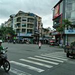 Bán căn góc đường Đào Duy Anh - p.9 - Phú Nhuận (hh)