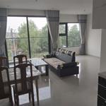 Chính chủ cho thuê căn hộ có nội thất Vinhomes Q9 mới 100% 69m2 2pn 2wc giá 7,5tr/th