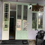 Cho thuê căn hộ tầng trệt 85m2 3pn tại Cư Xá 19 Nguyễn Văn Cừ P1 Q5 giá 12tr/th