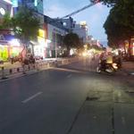 Mặt tiền kinh doanh Phạm Văn Hai, 4x25m, 2 lầu, gần chợ Phạm Văn Hai, giá 19 tỷ.(GP)