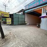 Chính chủ cho thuê mặt bằng 5x32 mặt tiền Đường Phạm Hùng Bình Hưng Bình Chánh