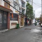 Cho thuê phòng Full nội thất đẹp xinh tại 122/9 Phổ Quang P9 PNhuận giá từ 4tr/th