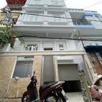 Cho thuê phòng mới có gác tại hẻm 173 Khuông Việt Q Tân Phú giá từ 3,5tr/th