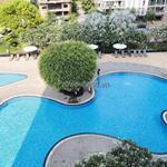 Cho thuê căn hộ Xi Riverview 3PN, 145m2 nội thất đầy đủ, view sông
