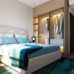 Bán căn hộ cao cấp ngay TT TP Biên Hòa, trả trước 15%, góp trong 3 năm nhận nhà.