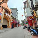 Bán nhà mặt phố Xuân Đỉnh 36m, 2 tầng, mt 3.5m, giá 5 tỷ 300 triệu, kinh doanh sầm uất.