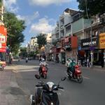 Bán nhà 2 MT (trước - sau) Lê Văn Sỹ - Nguyễn Trọng Tuyển: 4m x 26m, trệt, 3 lầu, HĐ 70 tr/th
