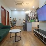 Cho thuê căn hộ Flora Novia Q Thủ Đức 60m2 2pn Đầy đủ nội thất giá 12tr/th