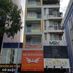 Chính chủ cho thuê nhà nguyên căn mặt tiền 214 Khánh Hội P6 Q4
