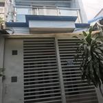 Cho thuê nhà NC 1 trệt 1 lầu 70m2 tại 130/31/30 Lê Đình Cẩn Q BTân giá 6tr/th