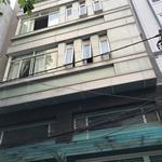 Chính chủ cho thuê phòng mới 25m2 tại 48/1 Út Tịch P4 Q Tân Bình giá 3,5tr/th