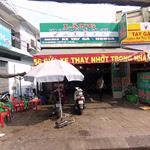 Cho thuê nhà NC 2 mặt tiền đường số 56 Tân Sơn Nhì P TSN Q Tân Phú