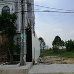 Thông báo thanh lý tài sản quận Bình Tân, cam kết giá thấp hơn thị trường từ 10 - 15% sổ hồng riêng
