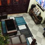 Bán Nhà phân lô, ô tô Huỳnh Thúc Kháng, Đống Đa , 35m, 5 tầng, mặt tiền 5m,  giá nhỉnh 4 tỷ.