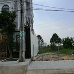 Cần tiền mở rộng kinh doanh sang lại lô đất góc 2 mặt tiền 114m2, Gần Aeon Mall Bình Tân