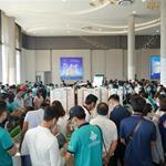 Thanh toán 305 triệu Sở hữu ngay căn hộ bậc nhất TP Biên Hòa LH:0909686046 Chiết Khấu 3 -22%