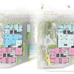 Thanh toán 300 triệu Sở hữu ngay căn hộ 4.0 Đầu tiên tại  TP Biên Hòa LH:0909686046 CK 3-22%