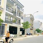 Bán lô đất KDC Phạm Văn Hai, đối diện café Now Koi, 120m2, SHR, giá 4,5 tỷ (thương lượng)