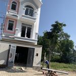 Bán đất khu biệt thự Tên Lửa, mặt tiền đường lớn đối diện Coffee Koi gần Tỉnh Lộ 10