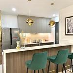 3 Phòng Ngủ + 2 wc căn hộ chuyên gia  đầu tiên tại TP Biên Hòa LH:0909686046 CK 3 - 22%