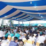 Hưng Thịnh mở bán Căn hộ thông minh hạng 1 trung tâm Thành Phố Biên Hòa LH:0909686046