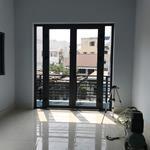 Cho thuê nhà NC 3,5x5,5 1 trệt 1 lầu tại 20/3D Trần Hữu Trang P11 PNhuận giá 11tr/th