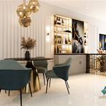 Bán căn hộ 3PN 2WC ngay TP Biên Hòa, có hỗ trợ ngân hàng. LH: 0938982074