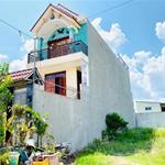 Bán đất ở tại đô thị diện tích 84m2 ngay KDC Tân Tạo, sổ hồng riêng