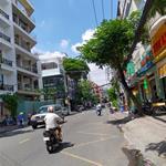 Bán mặt tiền Ba Vân, 4*15m, gồm 10 phòng, giá 12 tỷ, thích hợp kinh doanh khách sạn.(GP)