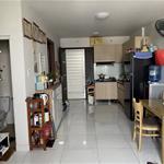 Cho thuê căn hộ Felixhomes Gò Vấp 60m2 2pn đầy đủ nội thất giá 8tr/th