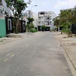 Chính chủ gửi bán lô đất 85m2 KDC Tân Tạo Phạm Văn Hai, SHR Gần Co.opmart Vĩnh Lộc