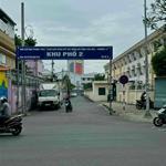 Nhà 2Tầng BTCT - Xô Viết Nghệ Tĩnh, Phường 17 - 60m2 giá 4.35tỷ