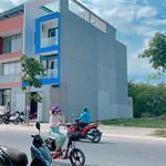 Cần bán lô đất MT đường Số 7 Tên Lửa trong khu dân cư Hai Thành mở rộng sổ hồng riêng