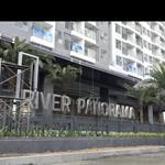 Chính chủ cho thuê căn hộ cực đẹp River Padorama Q7 113m2 3pn giá 15tr/th