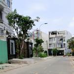 (Thông báo) VIB HT Thanh lý Tài Sản 16 lô đất KDC Tên Lửa Aeon Mall Bình Tân